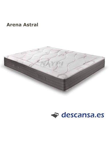 Colchón Arena ASTRAL