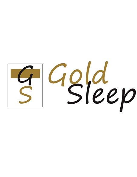 Upholstered base 5B GOLDSLEEP